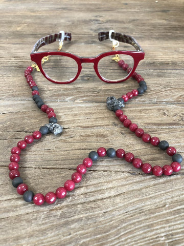 how-to-eyeglass-necklace-metal-glasses