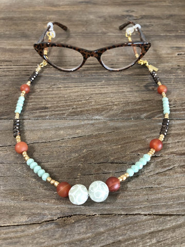 vacation-eyeglass-chain