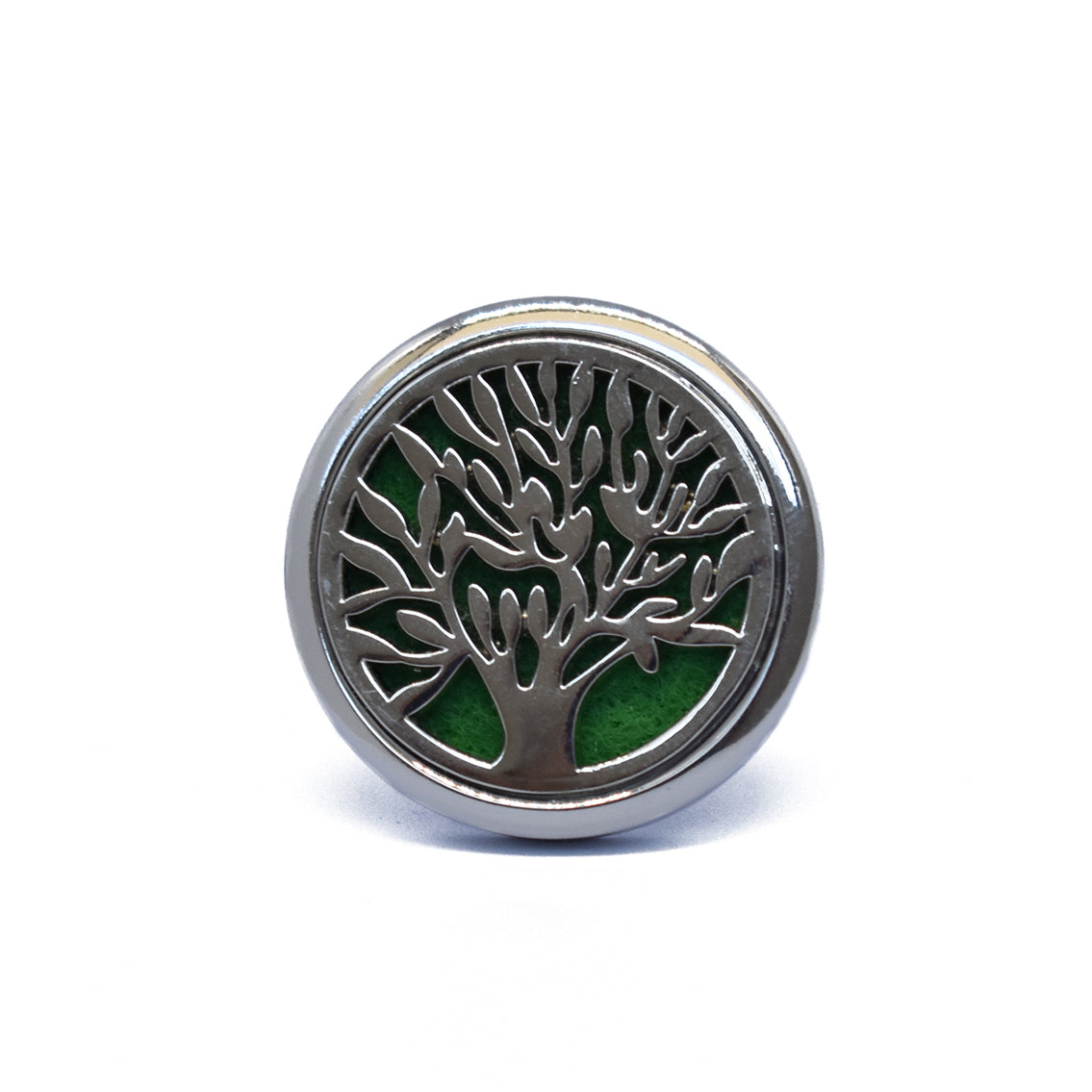 Essential Oil Car Diffusers - Spirit Tree Edition