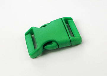 "1"" Side Release/Parachute Buckle"