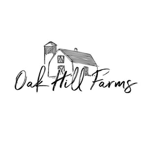 Oak Hill Farms