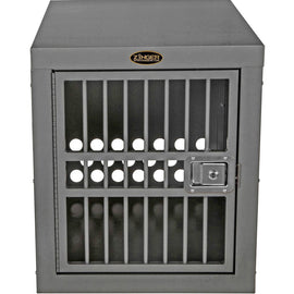 Zinger Deluxe Front Entry - DogSports4u