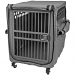 Zinger Crate Cover - DogSports4u