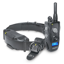 Dogtra 1900S Hands Free - DogSports4u