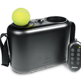 Dogtra BALL TRAINER - DogSports4u