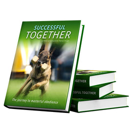 THE BOOK - Successful Together - 2nd edition