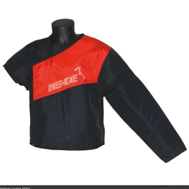 Helper Jacket Bonak - DogSports4u