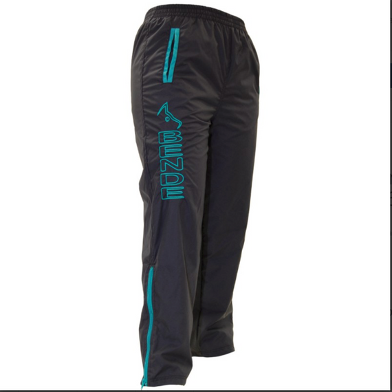 Track Pants with Zippers - DogSports4u