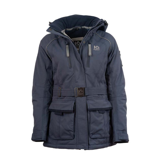 Multifunctional Jacket 3.0 for Ladies