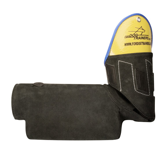Bite Dog Sleeve for Schutzhund Training - DogSports4u