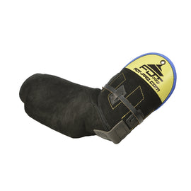 Dog Bite Sleeve for Schutzhund Training - DogSports4u