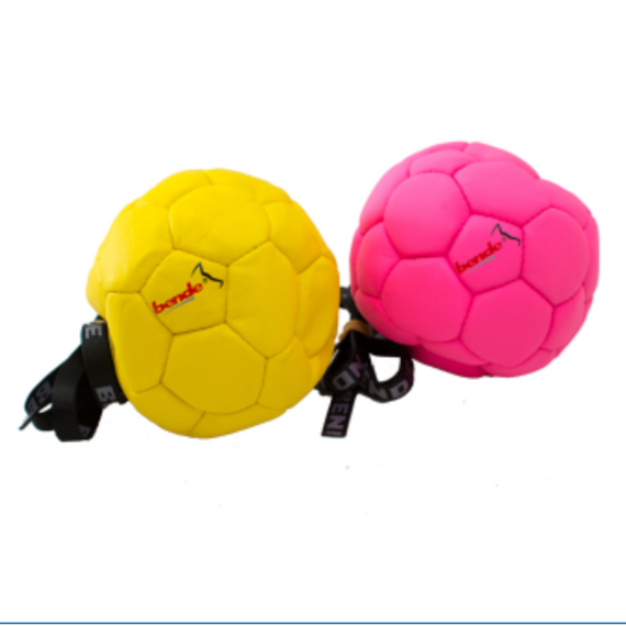 Bende Soft Ball - DogSports4u