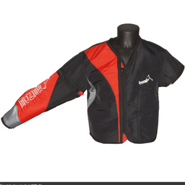 Helper Jacket Sport - DogSports4u