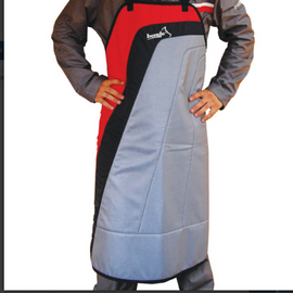 Bende Synthetic Helper Apron - DogSports4u