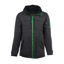 IQ Training Jacket Unisex