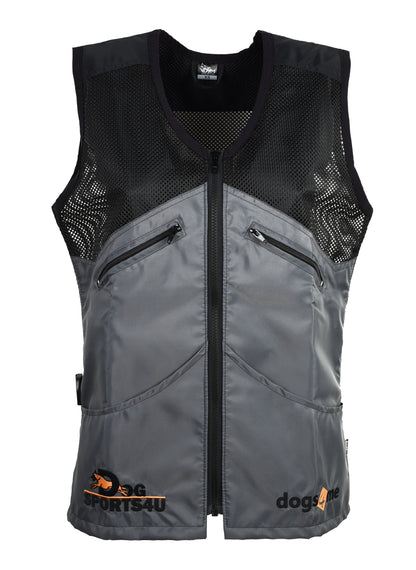 Summer Training Vest