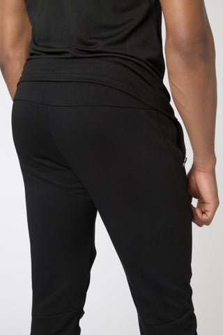 Apex Bottoms - Black