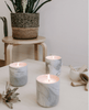 Handmade Sustainable Candle Portland Oregon