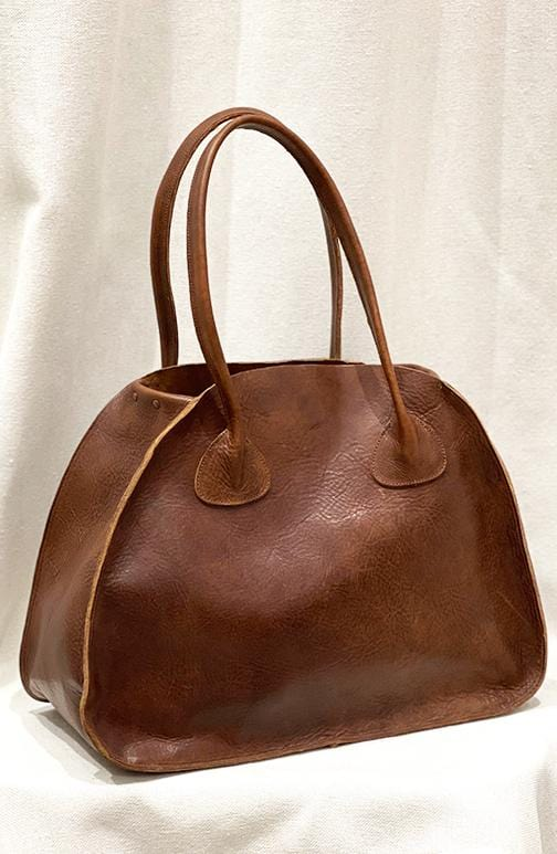 handmade leather bag cydwoq