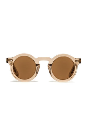 blush designer sunglasses