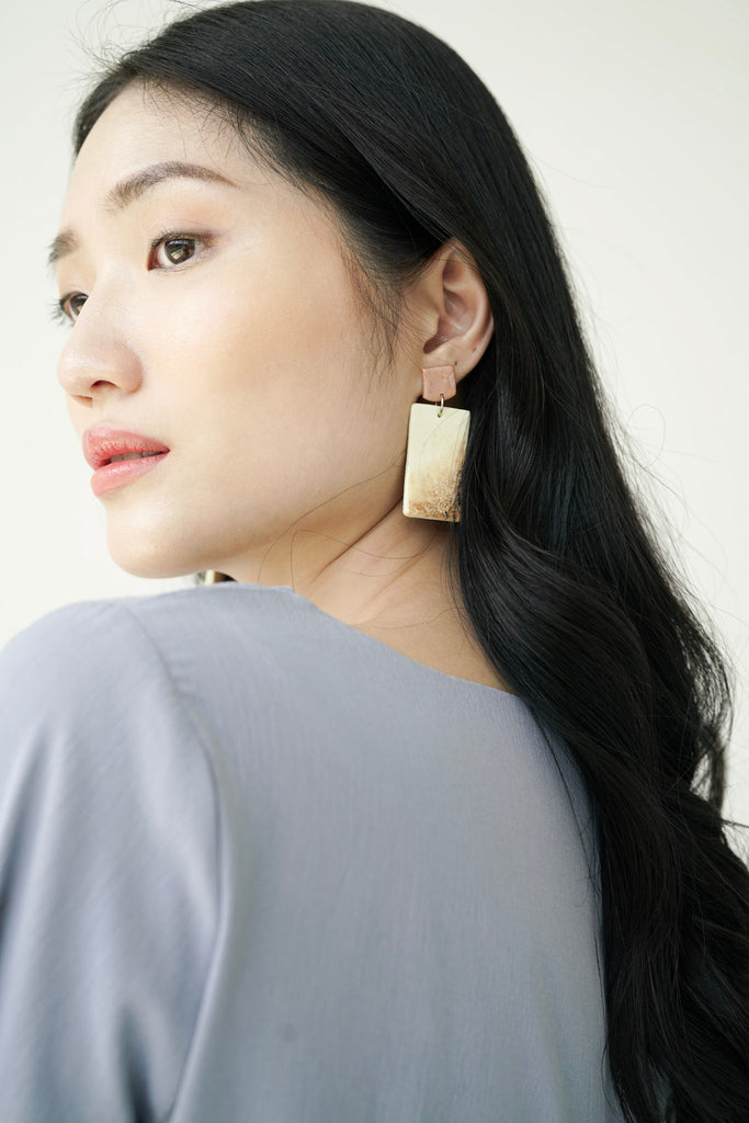 NOMA EARRINGS