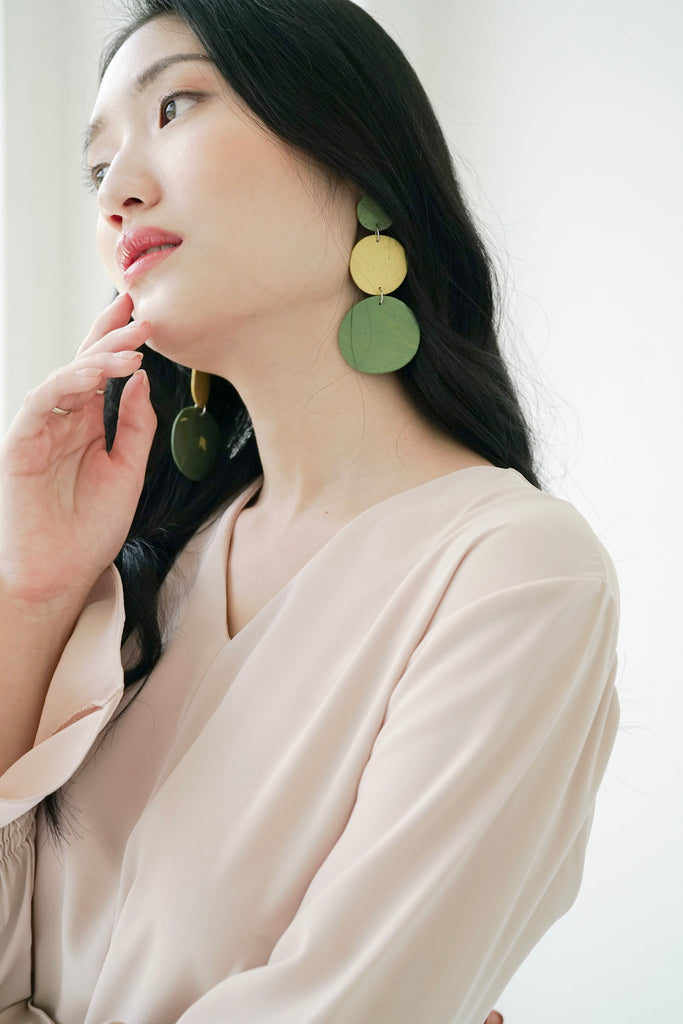 CERRA EARRINGS