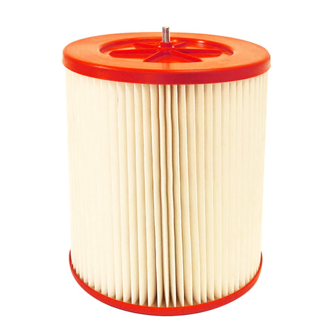 iQ360XR Replacement Vacuum Filter Kit