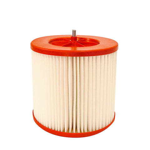 iQPC912v Replacement Vacuum Filter Kit
