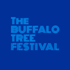 ANNOUNCEMENT: The Buffalo Tree Festival is taking over Main Street Garden Park on October 7, 2018!