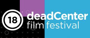 "Monolithic Pictures @ dead Center Film Festival with Oculus VR for Good film, ""The Evolution of Testicles"""