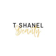 T Shanel Beauty