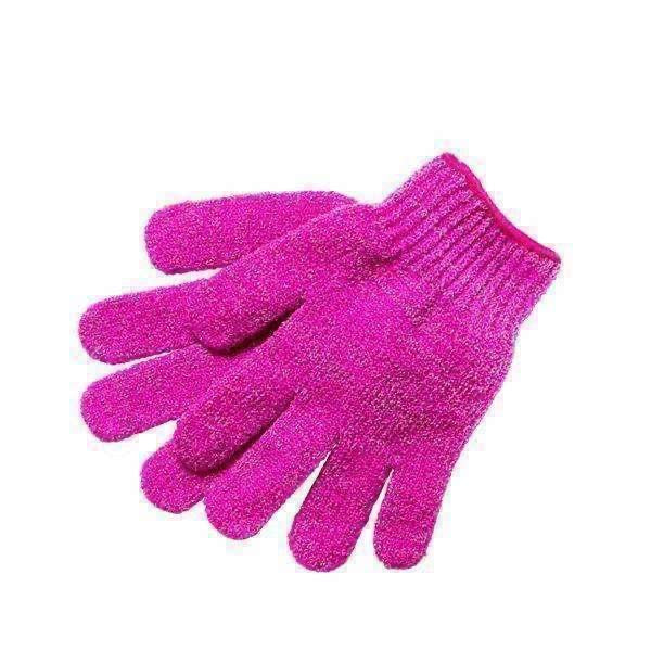 Exfoliating Bath Glove