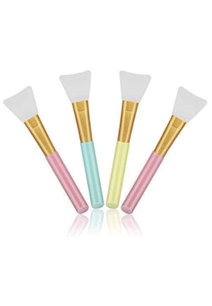 Silicone Mask Applicator