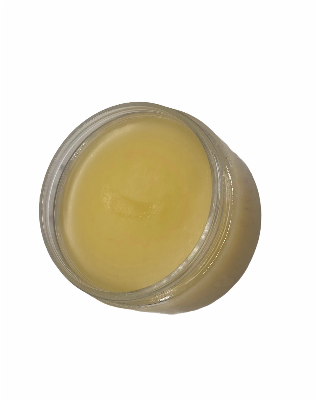 Melted Cleansing Balm