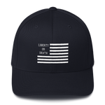 Classic Hat V2 - Liberty or Death Project