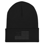 LOD Freedom Beanie - Liberty or Death Project