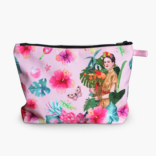 Spring Frida Pouch-2Madison Avenue Indonesia