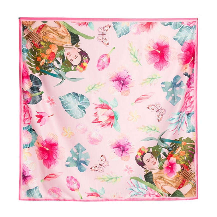 Spring Frida Scarf-2MADISONAVENUE.COM (1583415754794)