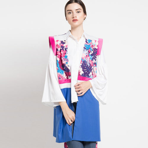 Paradiso Fancy Jacket / Outer-2Madison Avenue Indonesia