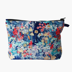 Secret Garden Pouch-2Madison Avenue Indonesia