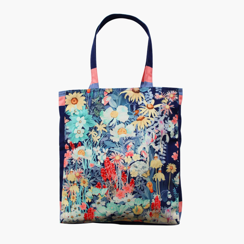 Secret Garden Tote Bag-2MADISONAVENUE.COM (1773159907370)