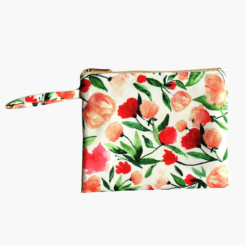 Peony Pouch-2Madison Avenue Indonesia