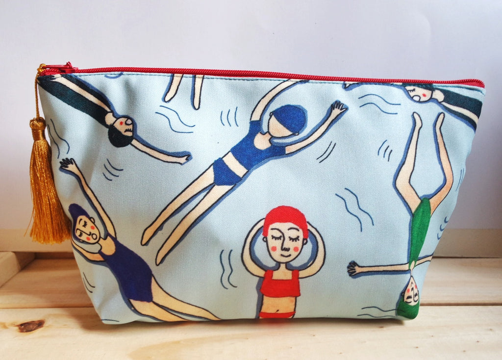 Pouch By Sanjung-2MADISONAVENUE.COM