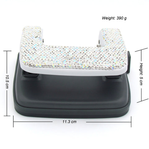 Handcraft  Rhinestone Hole Punch