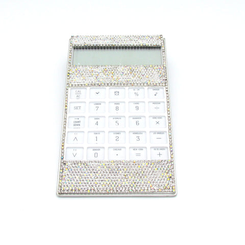 Handcraft Rhinestone Calculator