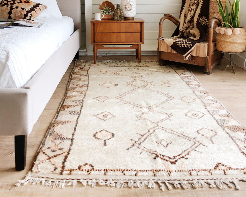 room kelley your rug rugs large with still enter coco moroccan we living three a and art eclectic to modern via reasons win own love