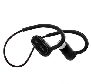 Wireless Headphones Sports Earphones