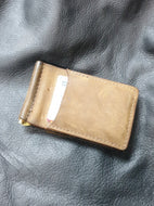 Australian Leather Wallets