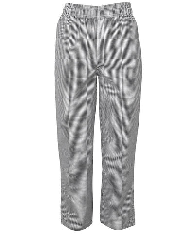 JB'S 5CCP CHEFS PANT - REDZ WORKWEAR + TOOLS NORTH LAKES