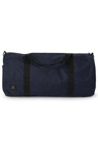AS COLOUR - 1008 AREA DUFFEL BAG - REDZ WORKWEAR + TOOLS